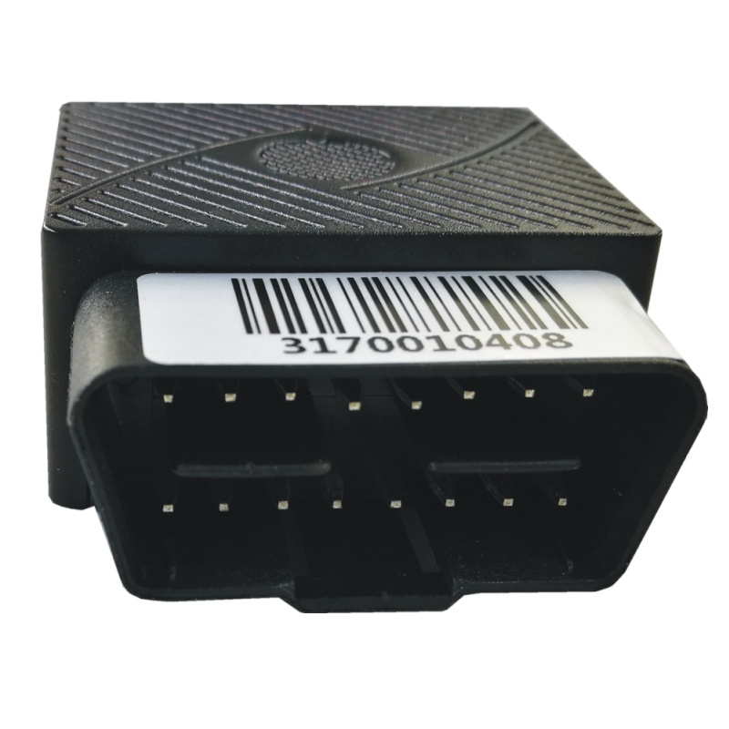 CCTR-831 OBD Car GPS Tracker